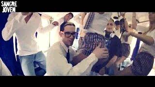 Owin y Jack Ft El Villano - Va Para Atrás (Video Oficial)