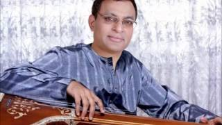 Pt. Milind Chittal - Raga Kedar