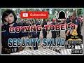 Download Video goyang tobelo security_ 3GP MP4 FLV