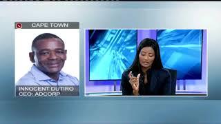 Adcorp returns to profitability