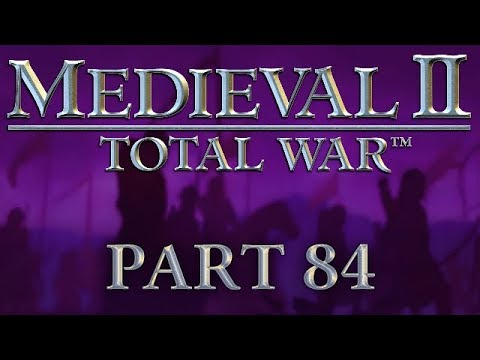Xxx Mp4 Medieval 2 Total War Part 84 The Lone And Level Sands 3gp Sex