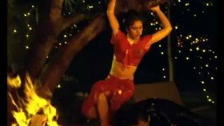 Bahome Leke Mujhe - Rajiv Kapoor - Meenakshi - Lover Boy - Bollywood Songs - Bappi Lahiri