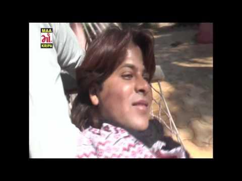 Xxx Mp4 Hasi Gai To Fasi Gai Gujarati New Song 2016 Gabbar Thakur Veena Romantic Songs 3gp Sex