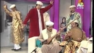 Watch Hunza Songs and dance   Jammu Kashmir Dot TV Episodes   Blip