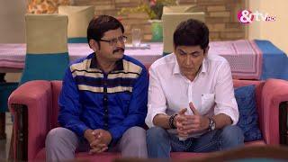Bhabi Ji Ghar Par Hain - भाबीजी घर पर हैं - Episode 625 - July 20, 2017 - Best Scene