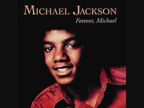 Michael Jackson - Dapper Dan (Extended Mix)