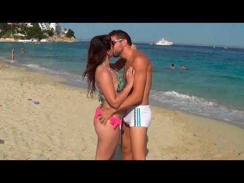Xxx Mp4 Kissing Prank French Kiss 3gp Sex