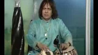Kerwa  By Ustad Tari Khan