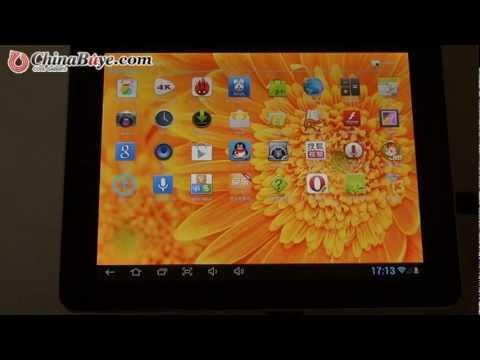 Xxx Mp4 ONDA V812 Quad Core 2GB 16GB 8inch IPS Capacitive Android 4 1 Dual Camera HDMI Tablet PC 3gp Sex