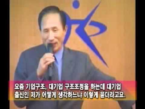 2MB-BBK 광운대.mp4