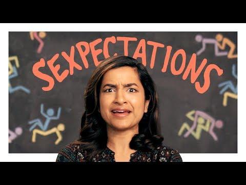 Xxx Mp4 Our Weirdest Sex Misconceptions 3gp Sex
