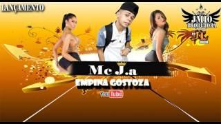 Mc J.a - Empina Gostoza (Jm10Produtora) (DJJL)