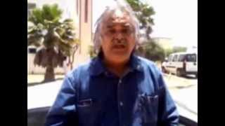 معاناة مستثمر من مدينة أسفي المغربية