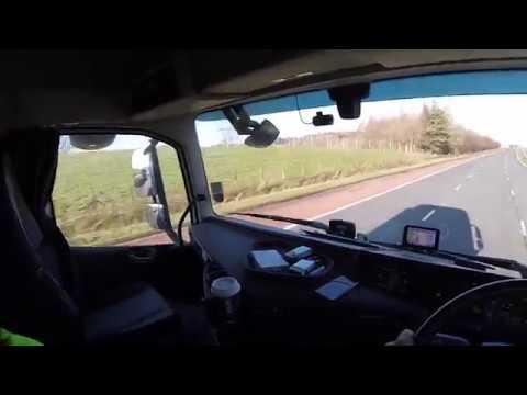 Xxx Mp4 Truck Vlog 44 U K Story Time Cum Am Spart 2 Geamuri La Camion 3gp Sex