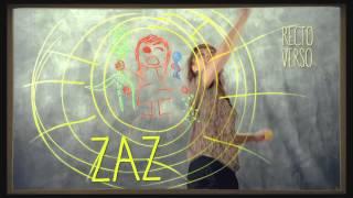 Zaz - Recto Verso (Commercial)