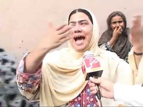 MQM kill 3 Baloch Warna Targets in PIB colony karachi