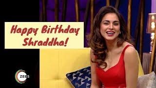 ZEE5+Wishes+Shraddha+Arya+AKA+Preeta+of+Kundali+Bhagya+a+Very+Happy+Birthday