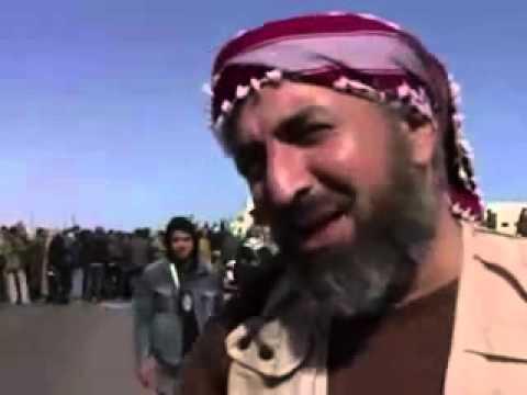Xxx Mp4 LiveLeak Com Osama Bin Laden S Brother Acting As Agent Provocateur In Libya Video Proof 3gp Sex