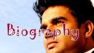 R Madhvan Biography   R Madhavan Birthday Wish   Ra Madhavan Birthday Wish   r madhavan movies