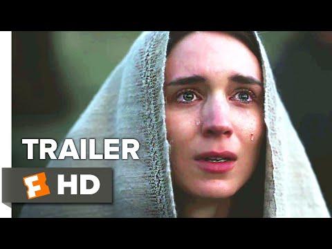 Xxx Mp4 Mary Magdalene International Trailer 1 2018 Movieclips Trailers 3gp Sex