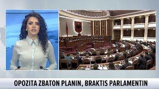 20 prill, 2018 Flash News ne News24 (Ora 08.30)