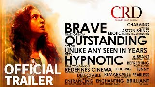 CRD film | Official Trailer