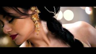 Rani Mukherjee   Hot & Sexy Song