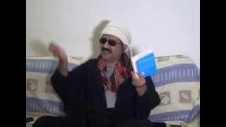 شفاف سازی تنگی و گشادی موضع مسلمانان جهان ! (18+) (64)