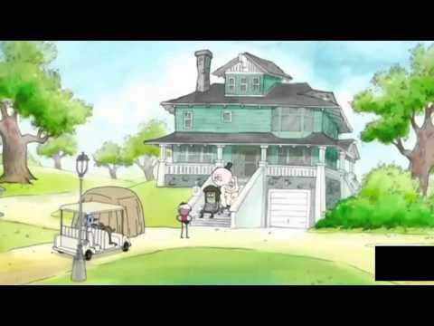 Curiosidades y Censuras de Un Show Mas 3 temporada parte 3