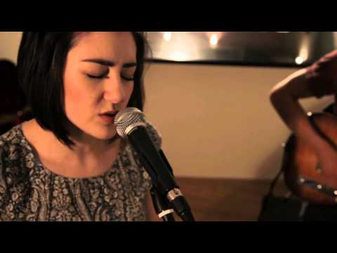 All Of Me John Legend Hannah Trigwell acoustic cover