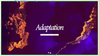 The Weeknd - Adaptation (Vladish Edit)
