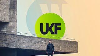 Wilkinson Ft. Hayla - I Need (Wilkinson & Metrik Remix)