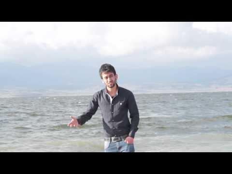 SonDarbe & Slower Narkoz ''Kapandı Sayfalar''  2013 [HD Klip] BuRDuR