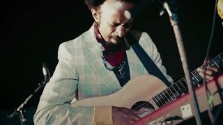 Fantastic Negrito - Scary Woman (Live from Viaduct)
