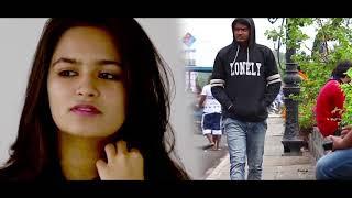 Tera Mera Rishta (Cover) - A Romantic sad Story