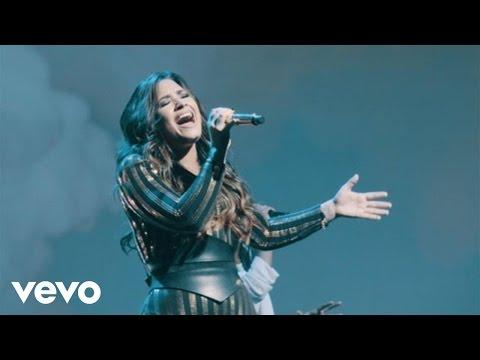 Demi Lovato - Heart Attack (Live