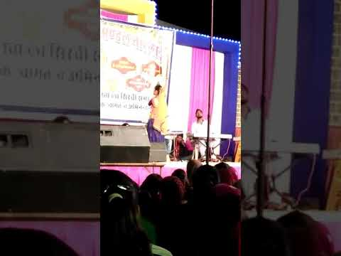 Xxx Mp4 Sirvi Samaj Dance Video 3gp Sex