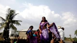 Eluru Bhamakalapam Group1