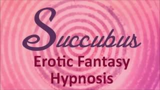 Serpent's Gaze   Futa Naga Fantasy Hypnosis