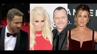 'The Bachelor' | Celebrity Super Fans