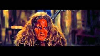 NSFW: The Hateful Eight (Short Version) 1080p