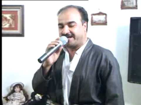 isma3il sardashti u faxir harire