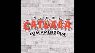 ESPECIAL CATUABA COM AMENDOIM - MELHORES SUCESSOS