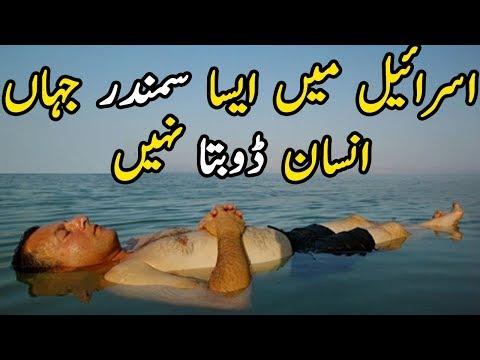 Xxx Mp4 Kon Sa Samandar Hai Jahan Insan Doobta Nahi Hai A Sea Where You Don 39 T Drown TUT 3gp Sex