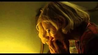 Carol/Therese phone call