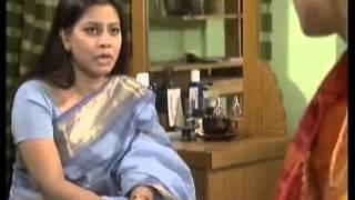 69 Episod 031 to 035 of 100. Bangla Comedy natok