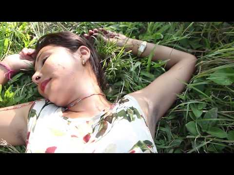 Xxx Mp4 हत्या पछि बलात्कार Hatya Pachi Balatkar New Nepali Short Movie 2017 3gp Sex