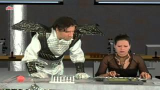 Shaktimaan - Episode 330