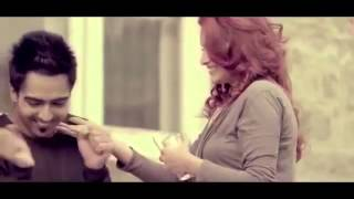 اغنية ياسر عبد الوهاب & مونيا        كل دقيقة
