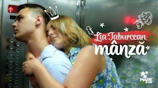 Lia Taburcean - Mânză (by Kapushon) [Official Video 2017]